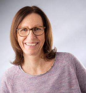 Sabine Conradt Körpertherapie Deisenhofen