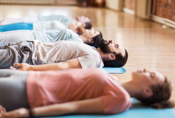 Kurs Donnerstag Sabine Conradt Körpertherapie Deisenhofen